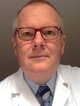 Dr. Matthias Löhr