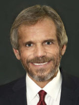 Dr. Mark L. Rabe