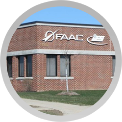 Arotech brings IES and FAAC under the same management team; re-locates IES from Littleton, CO to Ann Arbor, MI