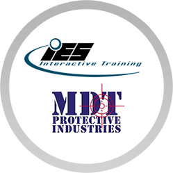 Arotech acquires IES Interactive Training (use-of-force training) and MDT Protective Industries Ltd, (armor products)