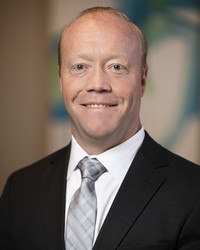 Steve Baldwin