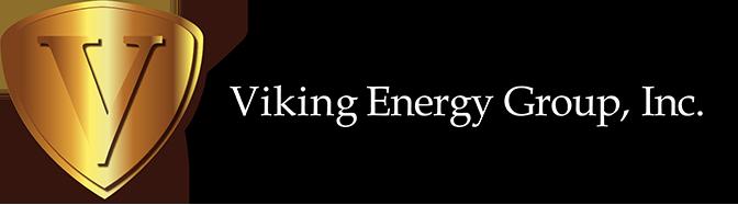 Viking Energy Group, Inc.