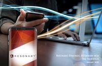 Resonant: Strategic Alignment with 5G Transition