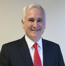 Seth Lederman, MD
