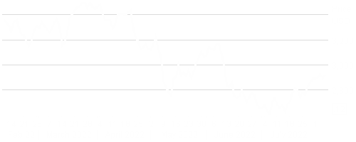 LD Micro Index Stock Chart - 6 Months