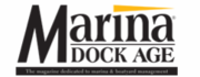 Marina Dock Age