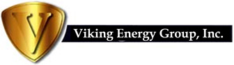 Viking Energy Group, Inc.