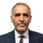 Nader Z. Pourhassan, PhD