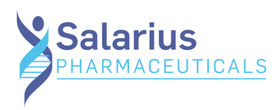 Salarius Pharmaceuticals, Inc.