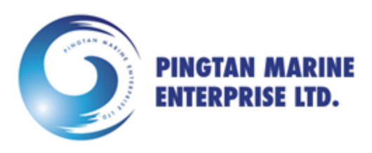 Pingtan Marine Enterprise Ltd.