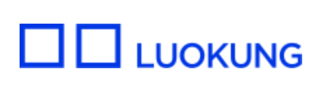 Luokung Technology Corp.