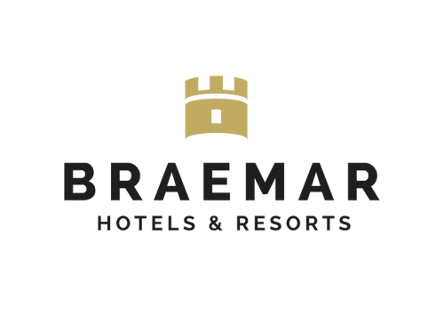 Braemar Hotels & Resorts, Inc