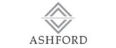Ashford Inc.