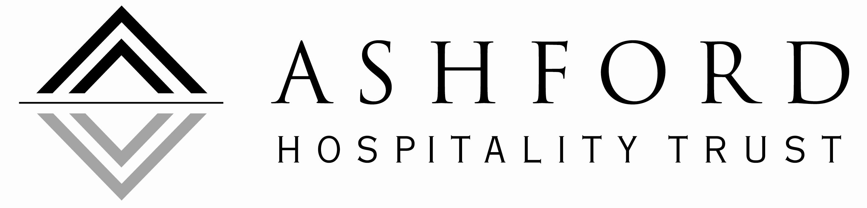 Ashford Hospitality Trust, Inc.