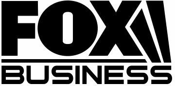 Our Director & President Dr. Bailey on Fox Business Varney & Co.
