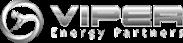 Viper Energy Partners