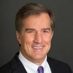 David F. Welch, PhD