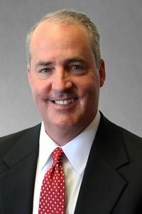 Travis D. Stice