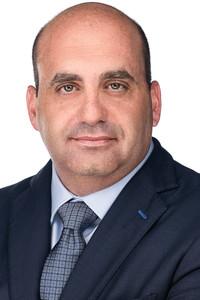 Richard DiIorio