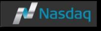 Technology Sector Update for 08/05/2015: FNJN, FSLR, OHGI
