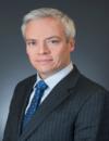 William G. Austen, Jr., MD