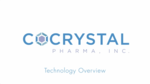 Cocrystal Technology Overview