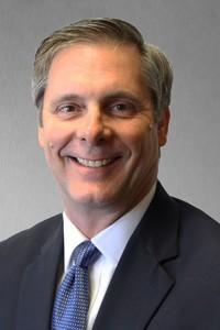 W. Marc Dingler IV