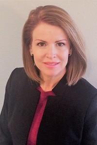 Jennifer Soliman
