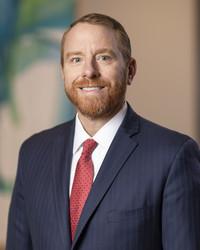 Quentin R. Hicks