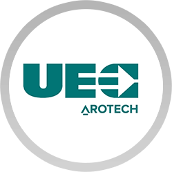 Arotech acquires UEC Electronics for its Power Division;<br /> FAAC wins the VCTS 5th trailer award