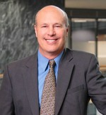 Peter J. Gundermann