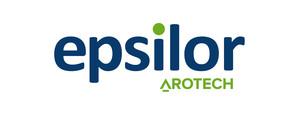 Epsilor-Electric Fuel, Ltd.