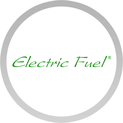 Arotech Corporation starts out as Electric Fuel Corporation, and is incorporated in Delaware in 1990