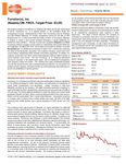 SeeThru Equity Research Report