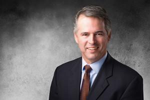 Peter J. Mariani