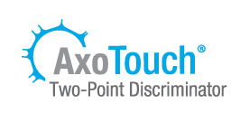 AxoTouch® Two-Point Discriminator