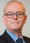 William T. Denman, MBChB, FRCA