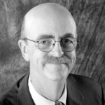 Alan P. Timmins