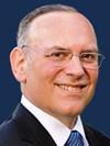 Yaakov Har-Oz