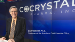Cocrystal Corporate Overview<br><br>February 18, 2020