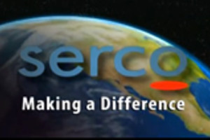 Serco - Making a Difference