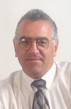 Robert Williams, PhD