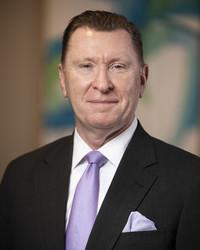 David M. Wood