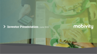 LD Micro Investor Presentation