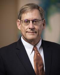 Stuart Maier