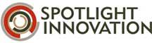 Spotlight Innovation Inc.