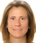 Paula Trzepacz, MD