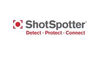 Police Chiefs on ShotSpotter