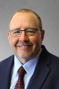 Paul S. Molnar