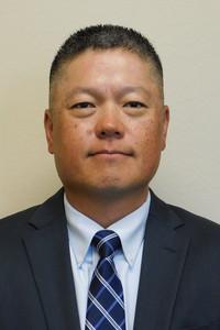 Yong Cho